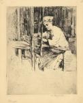 The Loom.