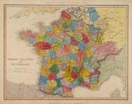 France-Belgium and Switzerland.