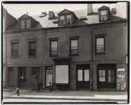 Grand Street, # 511-513.