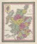 Scotland. [details] The Shetland Isles.