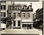 Broome Street, Nos 504-506.