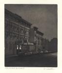 Astoria Nocturne II.