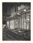 Pete's Tavern.