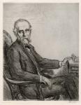 Isaac L. Rice, Esq.