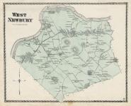 West Newbury.