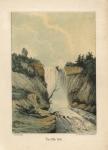 Little Falls. The,
