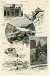 Harper's Ferry.