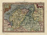 Emden et Oldenbor.