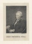 John Trumbull Esq.