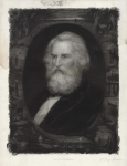 Henry W. Longfellow.
