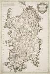 Le Royaume de Sardaigne....