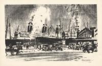 Port o' Hoboken.