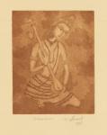 Gandharva.