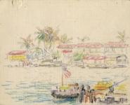 San Juan, Jan. 18, 1921.