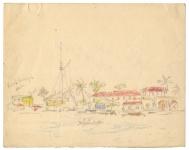 San Juan - Jan. 18th 1921.