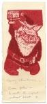 Charge It. [Santa Pig].