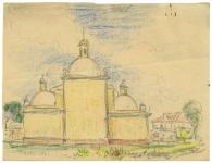 Cayey, 1921.